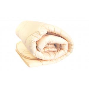 Одеяло Мягкий сон 300