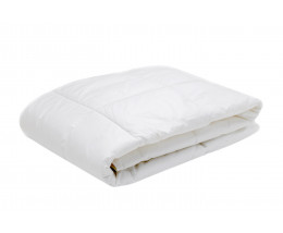 Одеяло из овечьей шерсти 250