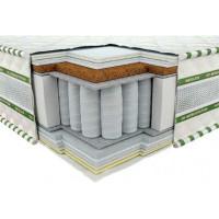Магнат Ультра-кокос 3D