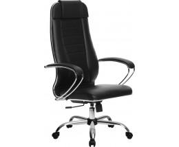 Компьютерное кресло МЕТТА Комплект 31