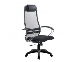 Компьютерное кресло МЕТТА Комплект 03