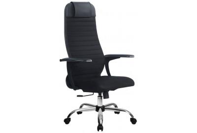 Компьютерное кресло МЕТТА Комплект 22