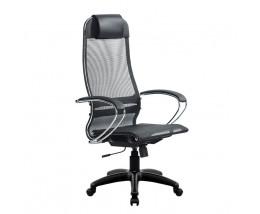 Компьютерное кресло МЕТТА Комплект 04