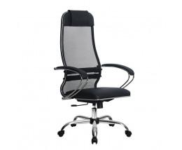 Компьютерное кресло МЕТТА Комплект 16