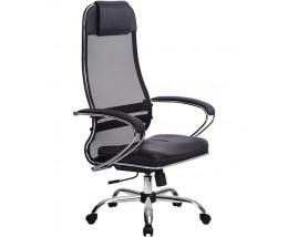 Компьютерное кресло МЕТТА Комплект 05