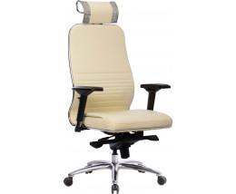 Компьютерное кресло  Samurai KL-3.03