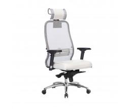 Компьютерное кресло Samurai SL-3.03