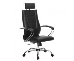 Компьютерное кресло МЕТТА Комплект 35