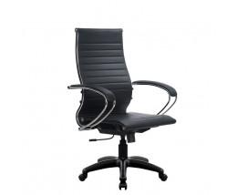 Компьютерное кресло МЕТТА Комплект 10