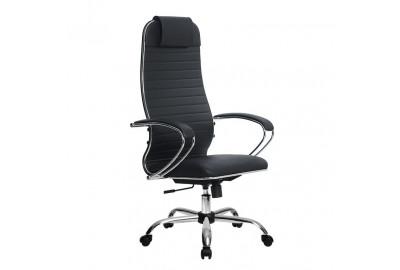 Компьютерное кресло МЕТТА Комплект 17