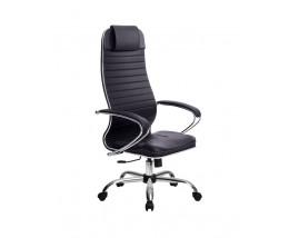 Компьютерное кресло МЕТТА Комплект 06