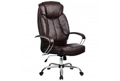 Компьютерное кресло LK-12