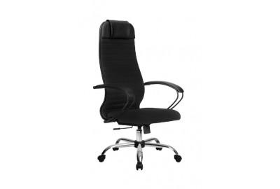 Компьютерное кресло МЕТТА Комплект 27