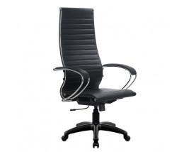 Компьютерное кресло МЕТТА Комплект 08