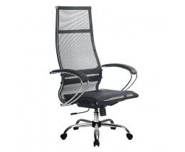 Компьютерное кресло МЕТТА Комплект 07