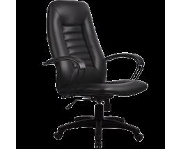 Кресло LP-2 PL-821