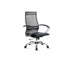 Компьютерное кресло МЕТТА Комплект 09