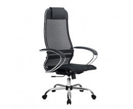 Компьютерное кресло МЕТТА Комплект 12