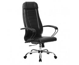 Компьютерное кресло МЕТТА Комплект 30