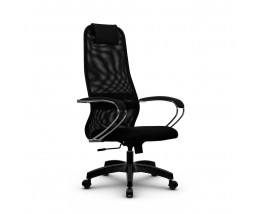 Кресло BK-8