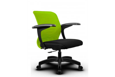 Компьютерное кресло SU-M-4P
