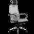 Кресло компьютерное Samurai S-2