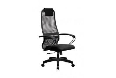 Кресло ВР-8