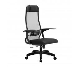 Компьютерное кресло МЕТТА Комплект 13