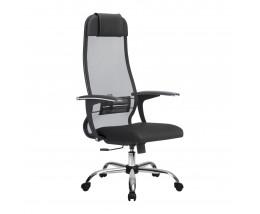 Компьютерное кресло МЕТТА Комплект 14