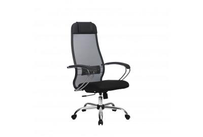 Компьютерное кресло МЕТТА Комплект 18