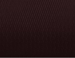 Темно Бордовый