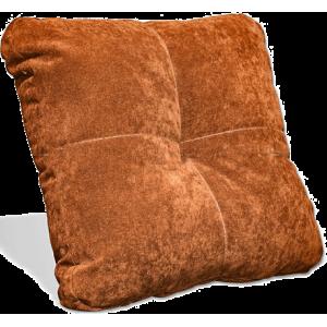 Подушка Адриатика