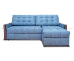 Угловой диван Аргус 2