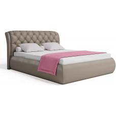 Кровать Элизабетт