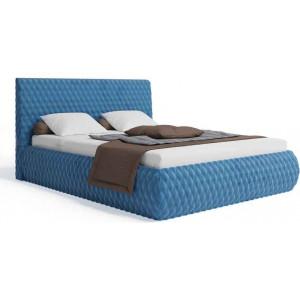Кровать Марлен