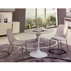 Стол MK-5510-WM Белый
