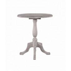 Журнальный столик Daisy MK-3255-DG Серый