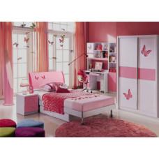 Детская спальня Piccola