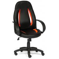 Кресло компьютерное Энзо