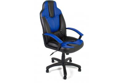 Кресло компьютерное НЕО 2