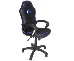Кресло компьютерное Шумми