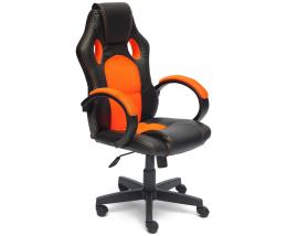 Кресло компьютерное Рейсер GT