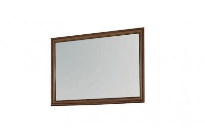 Зеркало 06.75 Габриэлла Дуб Кальяри