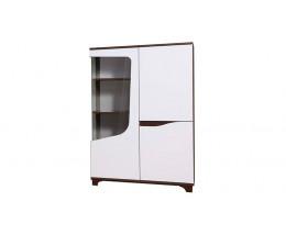 Шкаф для одежды 30.03 Окинава
