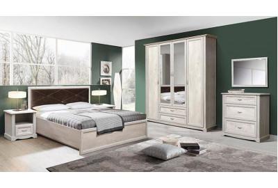 Спальня Сохо