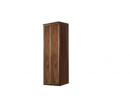 Шкаф для одежды 06.14 Габриэлла (800) Дуб Кальяри
