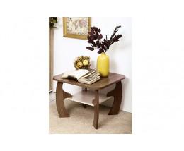 Журнальный столик Маджеста - 5