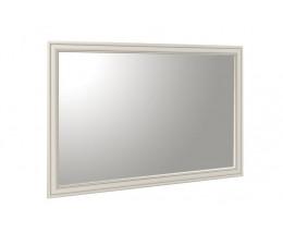 Зеркало 06.75 Габриэлла