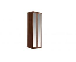 Шкаф для одежды 06.14 Габриэлла с зеркалом (800) Дуб Кальяри