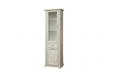 Шкаф витрина 32.06 Сохо